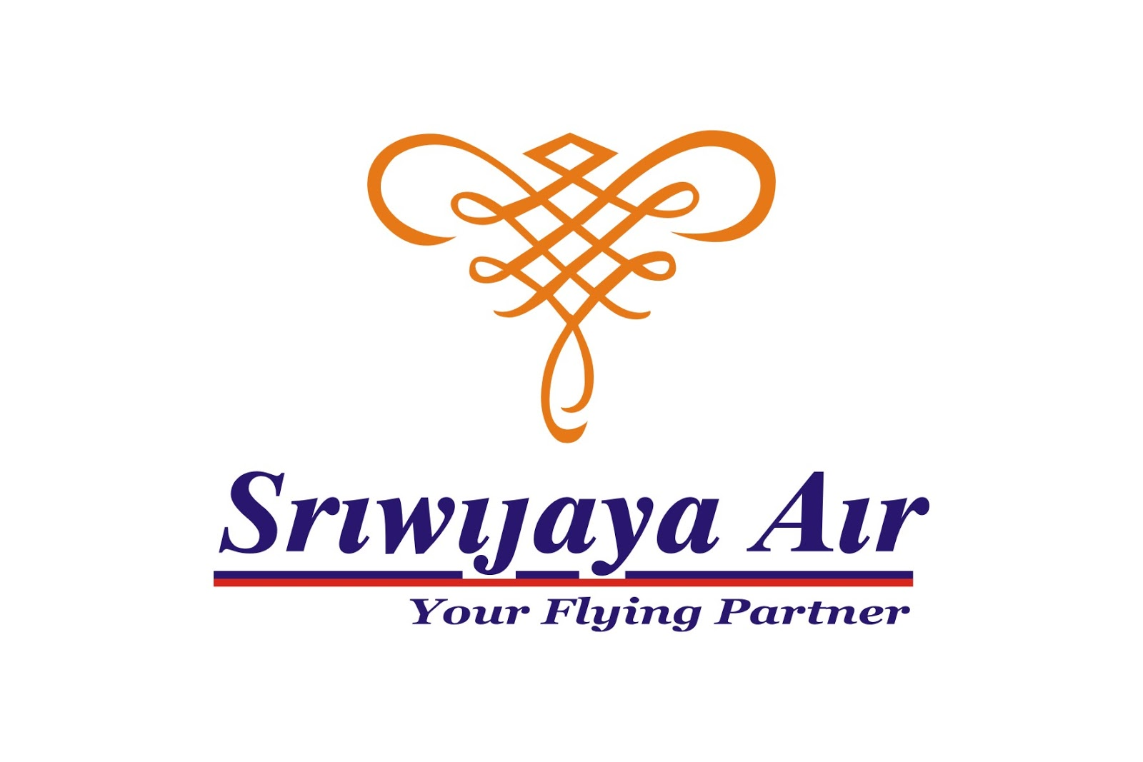 Sriwijaya Air Vector Logo Download Share A Logo Sriwijaya Air Pelauts Com 1600x1067