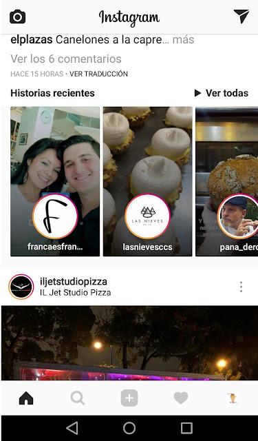 instagram-historias-recientes