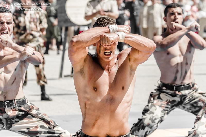موسوعة الصور الرائعة للقوات الخاصة الجزائرية - صفحة 62 IMG_5508