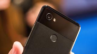 مميزات, ومواصفات, هواتف, جوجل, الجيل, الجديد, Google ,Pixel 2 ,XL, بالتفصيل