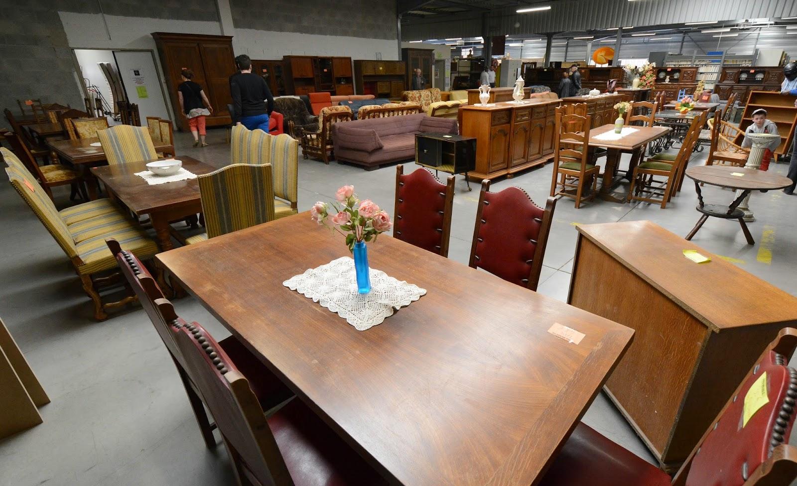 emma s haute marne lieux de vente. Black Bedroom Furniture Sets. Home Design Ideas