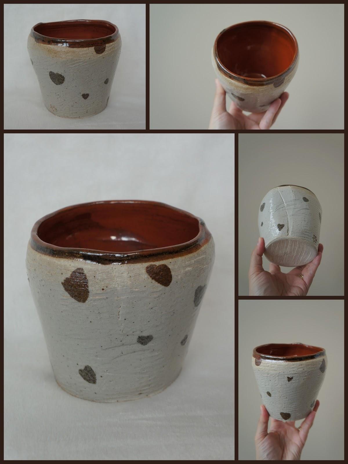 Ceramics It S Just Dirt