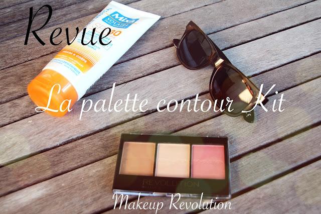 http://www.ajcpourvous.com/2016/12/revue-la-palette-contour-kit-makeup.html