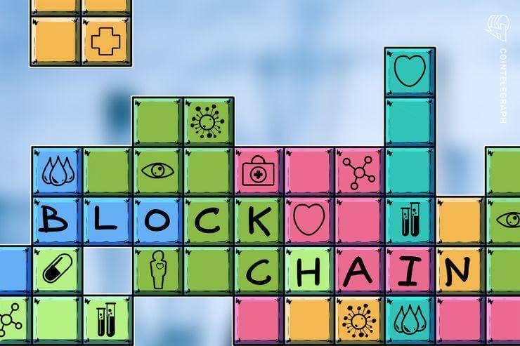 Diartikel ke seratus tiga puluh tiga ini, Saya akan memberikan penjelasan secara lengkap mengenai Blockchain.