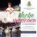 """Celebran 21 años de la """"Noche Mexicana"""" con programación especial """"México Mágico"""""""