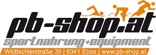 www.pb-shop.at