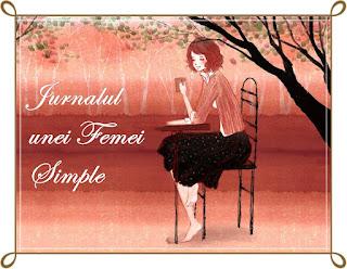 http://2.bp.blogspot.com/-FIB55rPgR7E/Vn_xh0cUBGI/AAAAAAAAANg/qTLu4jMO1jk/s1600/jurnal.jpg