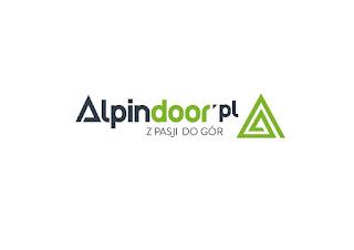https://www.alpindoor.pl/