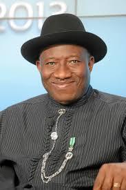 Opinion: Unmasking Jonathan's Speech by Tony Ademiluyi
