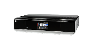 HP ENVY 100 e-All-in-One Printer series Software & Drivers Download For Windows