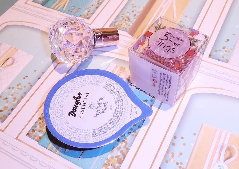 miniaturki perfumy