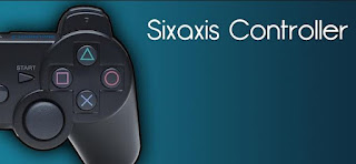Sixaxis-Controller-APK-Download-Latest-Version-SixaxisController.Apk