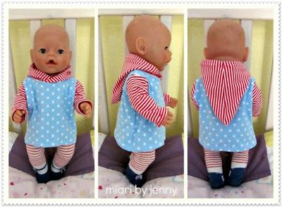 Baby born schnittmuster kostenlos download – nora kdesign.