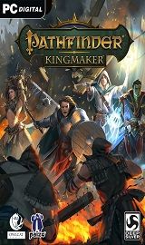 pathfinder kingmaker noble edition - Pathfinder Kingmaker Update v1.0.1-CODEX