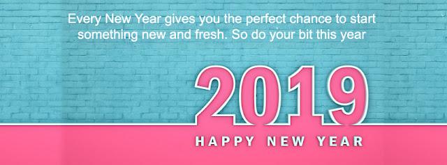 năm mới an lành và đầm ấm bên gia đình các bạn nhé