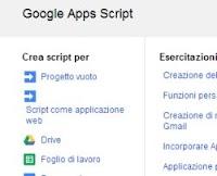 10 migliori Google script per automatizzare Gmail