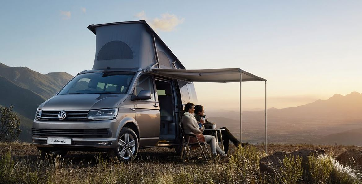 just a car guy despite its name the volkswagen t6. Black Bedroom Furniture Sets. Home Design Ideas