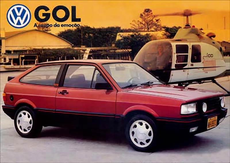 Gti R 400 >> Preços de carros dos anos 80 e 90 em valores de hoje (2015) | CAR.BLOG.BR