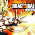 Dragon Ball Xenoverse PC Download
