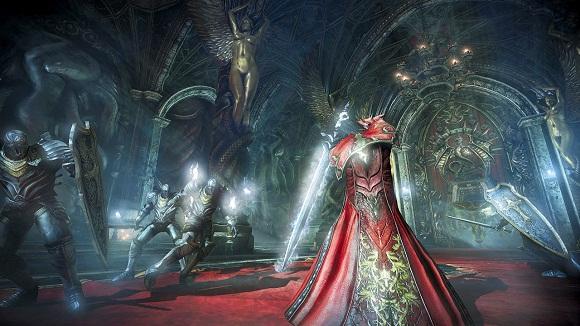 castlevania-lords-of-shadow-2-pc-screenshot-www.ovagames.com-6