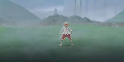 One Piece Episode 809 Subtitle Indonesia