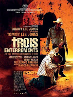 http://ilaose.blogspot.fr/2008/02/3nterrements-de-tommy-lee-jones.html