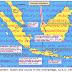Kerajaan Wijayapura: Kerajaan Hindu di Utara Kalimantan Barat