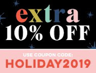 Shop Scrapbook.com (valid till Nov. 25th)