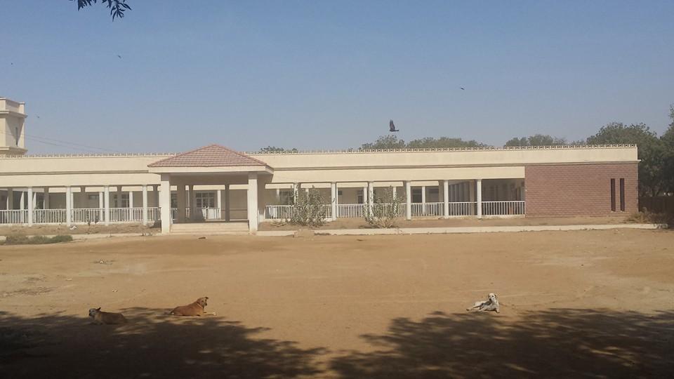 Taiser Town School - Sindh Education Foundation ERROR 404 - Sindh