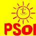 Barreiras: PSOL realiza convenção nesta sexta-feira, 29