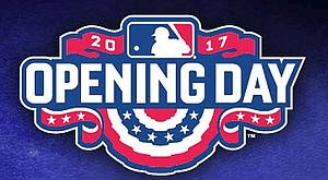 Well, It Was Opening Day!!! Hope You Enjoyed Yourselves!!!