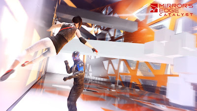 Mirror's Edge Catalyst Kickass Download Free