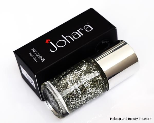 glitter-nail-polish-india
