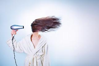8 Cara Alami Untuk Mencegah Kerontokan Rambut