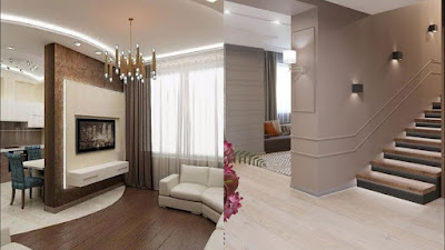 Call Home Interiors Designer In Gold Coast For These Reasons!