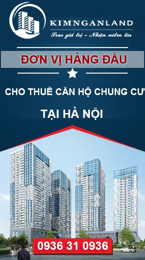 banner-thue-can-ho-chung-cu-indochina-plaza
