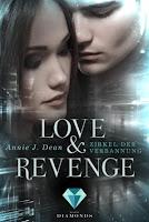 http://ruby-celtic-testet.blogspot.de/2017/06/love-revenge-zirkel-der-verbannung-von-annie-j.-dean.html