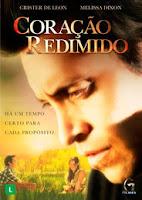 Filme Gospel Coração Redimido