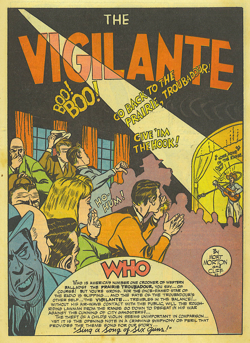 Action Comics (1938) 52 Page 18