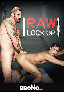 http://www.adonisent.com/store/store.php/products/raw-lock-up-