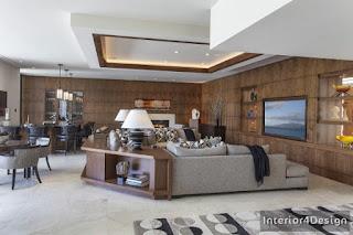 Interior Designs 4