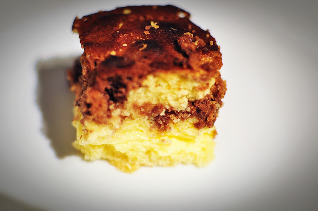 smaczne-tanie-ciasto