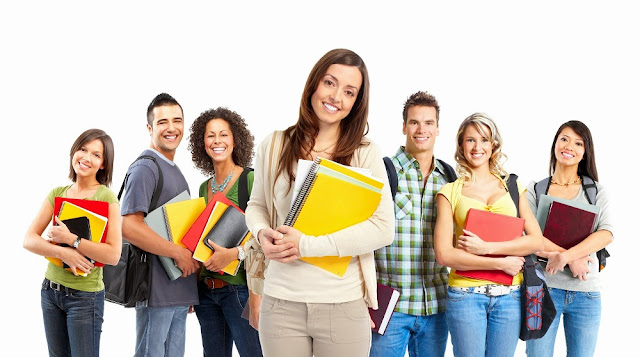 Hiring Assignment Writers