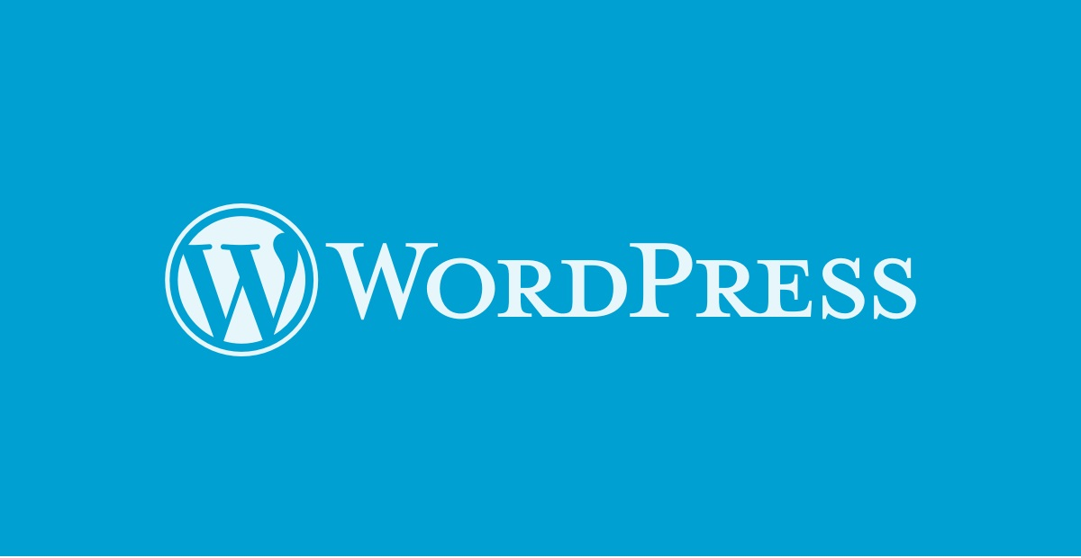 How to Buy the Perfect WordPress Theme from Themeforest