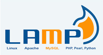 Lamp Stack VPS Centos 7