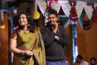 Shatamanam Bhavathi Audio Launch Stills  0178.JPG