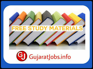 All PDF BOOKS FOR GOVERNMENT EXAM STUDY FREE DOWNLOAD