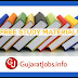 WORLD INBOX Computer Master Book Free Download PDF
