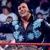 The Honky Tonk Man será introduzido ao WWE Hall of Fame