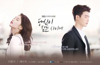 rekomendasi drama korea 2018 terbaru terbaik
